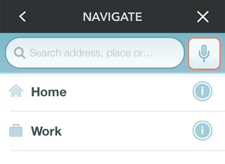 Aplicația Waze a ajuns la versiunea 3.7.6