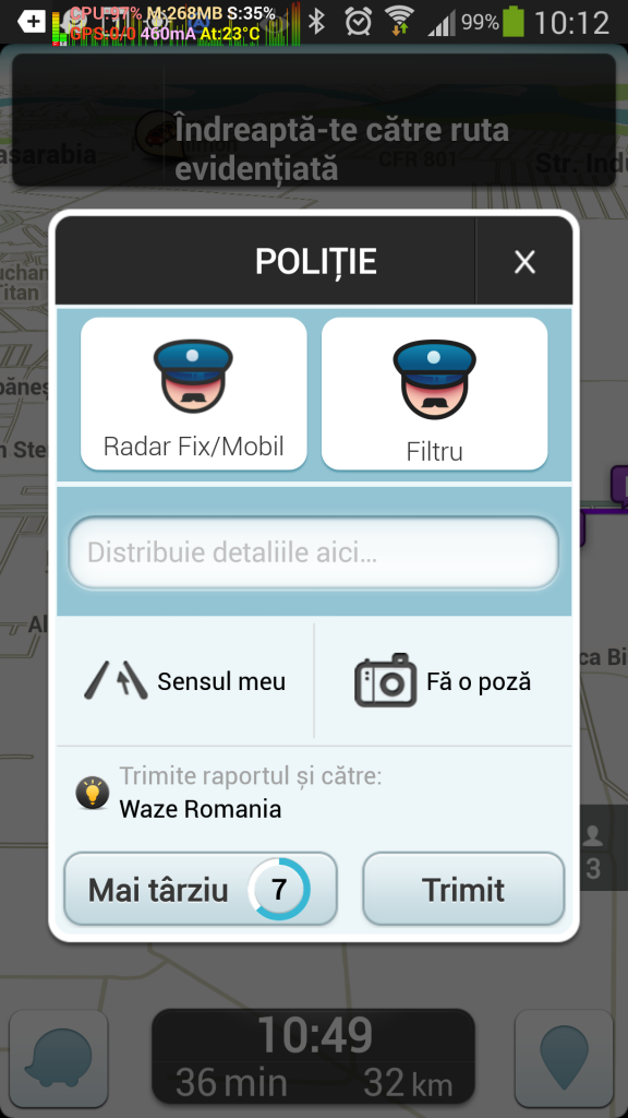 Screenshot_2013-12-12-10-12-44