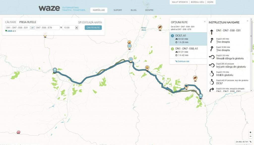 ruta-sibiu-deva-autostrada