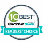 10best-usatoday-travel