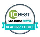 10best-usatoday-travel