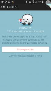 Screenshot_2014-06-13-18-21-18