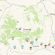 Actualizare hartă Waze, 9 septembrie 2014