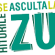 Înregistrarea emisiunii Morning ZU de la Radio ZU din 4 iunie 2014