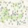 Actualizare hartă Waze, 13 octombrie 2014