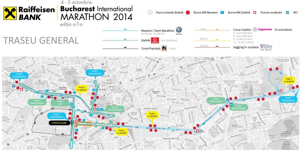 Harta-maraton-2014RO1