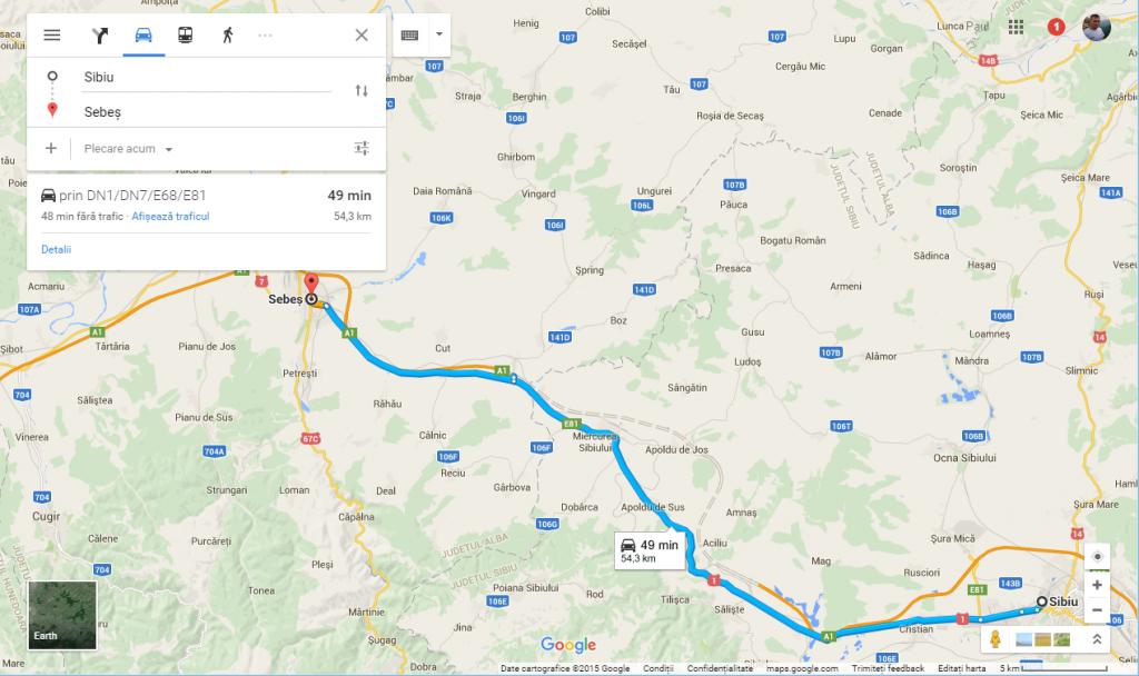 googlemaps-win
