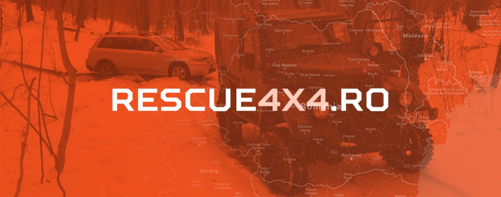 rescue-banner-incident